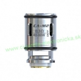 Atomizer coil IJOY CA-M2 pre Captain Mini 0,3ohm
