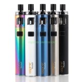 Aspire PockeX Pocket AIO 1500mAh Rose Gold