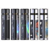 Wismec R80 grip Full Kit Northem Lights