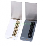 AKCIA Gold -  VapeOnly Malle S PCC Kit (2250mAh)