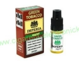 Green Tobacco - IMPERIA - 10ml