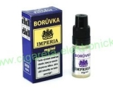 Čučoriedka  - IMPERIA - 10ml
