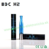 Clearomizer BDC H2 (A-4)