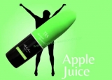 Apple Juice Dekang NEW TIA 10ml 18mg