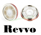 Aspire Revvo atomizer Coil 0.1-0.16ohm