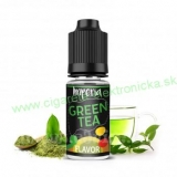 Príchuť Imperia Black Label: Green Tea 10ml