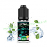 Príchuť Imperia Black Label: Mentol Blue 10ml