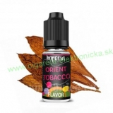 Príchuť Imperia Black Label: Orient Tobacco 10ml
