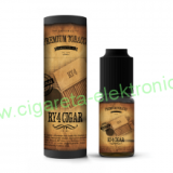 Aróma Premium Tobacco: RY4 Cigar 10ml