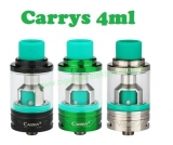 CARRYS Subohm Tank 4ml