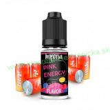 Príchuť Imperia Black Label: Pink Energy 10ml