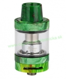 CARRYS T4-R Resin Tank 5ml