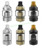 Vapefly Galaxies MTL RTA clearomizer 2ml/5ml
