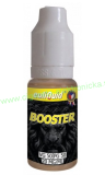 Euliquid - Nikotinový Booster 50/50 10ml - 20mg
