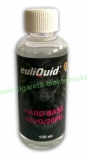 Euliquid Hard Báza VG/PG 80/20 - 100ml