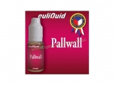 Príchuť Euliquid - Pall Wall 12ml