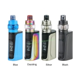 Joyetech eVic Primo Fit 80W s cleromizerom  Exceed Air Plus TC Kit 2800mAh