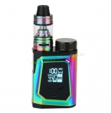 IJOY CAPO 100 s Captain Mini 21700 TC Kit 3750mAh