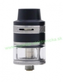 Clearomizer Aspire Revvo mini 2ml