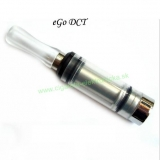 Dual Coil DCT CE5 3,5ml TOBECO