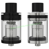 AKCIA Joyetech UNIMAX 25 clearomizer 5ml