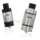 ELEAF MELO RT 25 Clearomizer 4,5ml