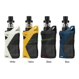 Fuchai R7 230W TC Kit s clearomizerom  T4