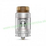Clearomizer Digiflavor Pharaoh Mini RTA