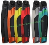 Joyetech Exceed Edge Pod Kit 650mAh