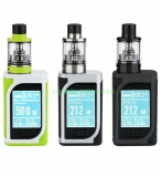 Eleaf iStick Kiya Full Kit 1600mAh