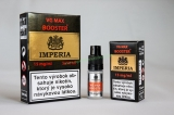 Imperia VG MAX Booster 100%VG 5x10ml 15mg