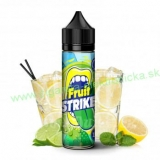 Príchuť Big Mouth Shake & Vape: Fruit Strike (Citrusová limonáda)  12ml