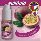 Príchuť Euliquid - PASSION FRUIT 10ml