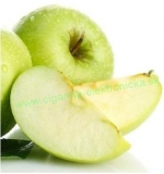 Príchuť TPA - APPLE GRANNY SMITH 10ml