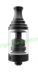 Clearomizer CoilArt SALT MTL RTA