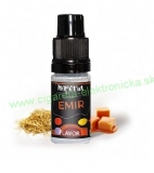 Príchuť Imperia Black Label: Emir 10ml