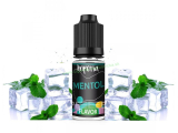 Príchuť Imperia Black Label: Mentol 10ml
