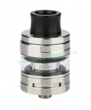 Eleaf ELLO S clearomizer 2ml (4ml)