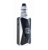 IJOY Diamond PD270 234W TC Kit + Captain Mini 6000mAh