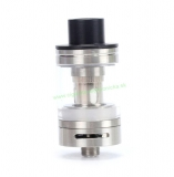 Coil father Q Subohm PRO tank clearomzer