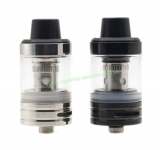 Clearomizer Coil father Q Subohm SE 2,5ml