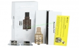 Sada Clearomizer Joyetech ELITAR 2ml Gold