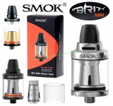 SMOK Brit Mini Flavor Tank 2ml