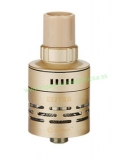 Clearomizer Joyetech ELITAR 2,0 ml GOLD