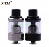 Clearomizer XFKM Subohm Tank V 2ml, 0,2ohm