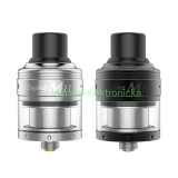 OBS Engine MTL RTA clearomizer