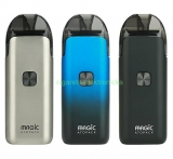 Joyetech Atopack Magic Sada1300mAh