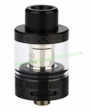 Digiflavor Utank Subohm clearomizer 2ml