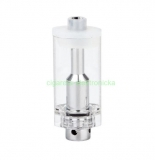 Kamry Turbo K Tank 2ml