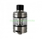 Eleaf Melo 4 clearomizer 4.5ml D25